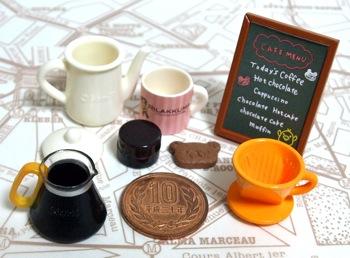 rila-cafe12.jpg