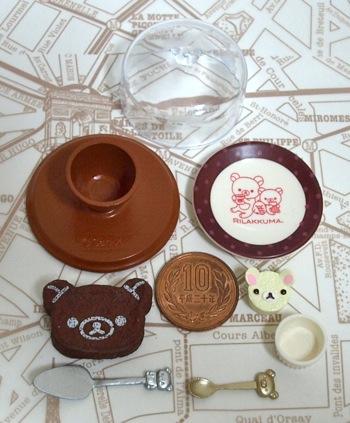 rila-cafe21.jpg