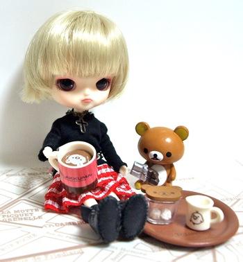 rila-cafe32.jpg