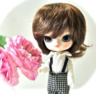 rose11-0516-2.jpg