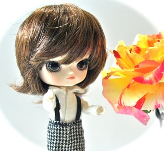 rose11-0516-3.jpg