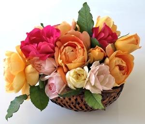 rose1224.jpg