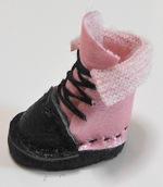 shoe06.jpg
