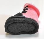shoe07.jpg