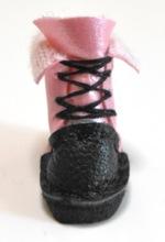 shoe09.jpg