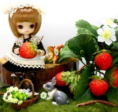 strawberry8.jpg