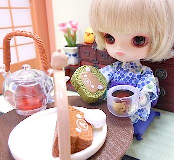 wacafe504.jpg