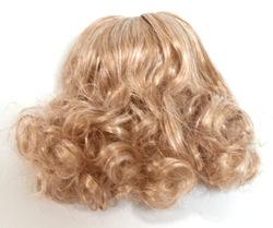 wig02.jpg